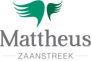cropped-Mattheus-2.jpg