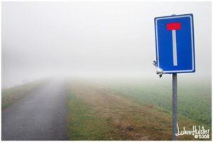 doodlopende-weg-2